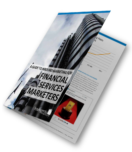 Financial_Services_eBook_Cover.png