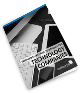 Inbound_Marketing_Techniques_for_Technoogy_Companies.png