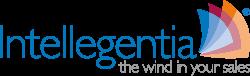 Intellegentia Logo (MAIN).png