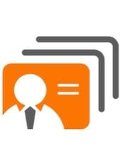 Intellegentia Campaign Planning Services Logo