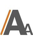 Intellegentia Content Writing Service Logo