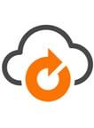 Intellegentia CRM Integration Service Logo