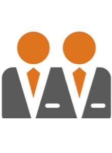 customer_retention.jpg
