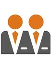 Intellegentia Customer Retention Services Logo