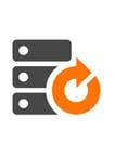 Intellegentia Marketing Automation Services Logo