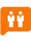 Intellegentia Events Services Logo