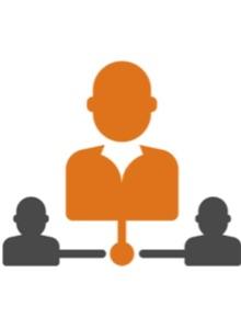 prospect_profile.jpg