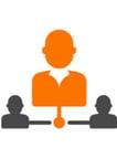 Intellegentia Prospect Profiling Services Logo