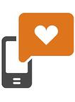 Intellegentia Social Media Services Logo