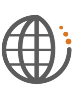 Intellegentia Website design logo