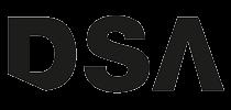 dsa_logo_210px.png
