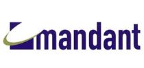 mandant_logo_210px.png