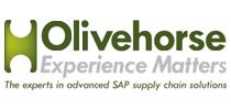 Olivehorse Logo