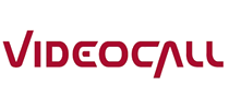 Videocall Logo