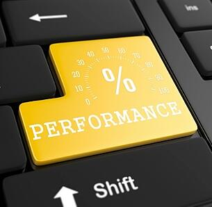 Sales Enablement improving sales rep performance