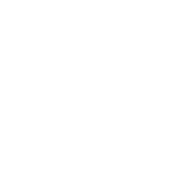 Target-icon-transparent.png