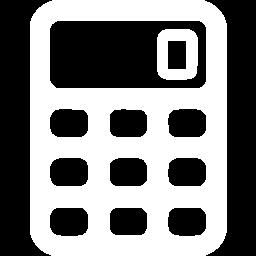 Inbound Marketing Financial Impact Assessment Calculator